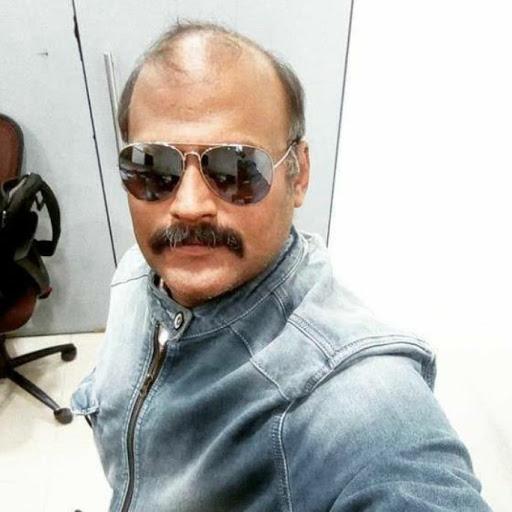 Jayan Divakaran