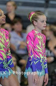 Han Balk Fantastic Gymnastics 2015-2695.jpg