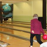 2017 Bowling Extravaganza - LD1A2150.JPG