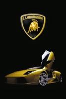 Lamborghini 2.jpg
