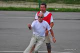 memoriał_wierzawice_2010_051.jpg