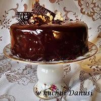 tort galicyjski smak