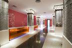Фото 8 The Marmara Hotel