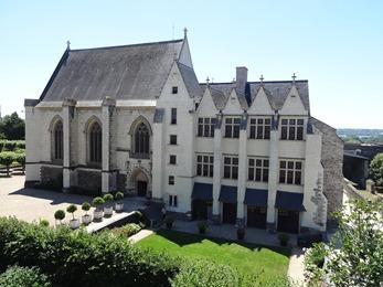 2017.06.18-031 la chapelle