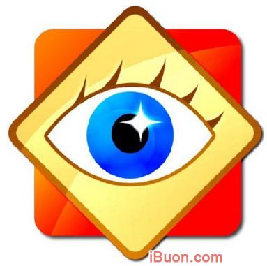 Tải Fly Free Photo Editing Viewer - Chỉnh sửa ảnh chuyên nghiệp trên Windows + Hình 1