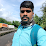 Vijay Ghadigaonkar's profile photo