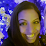 Amanda Morrison's profile photo