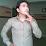 Abdul Sattar's profile photo