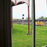 Rosenberg Railroad Museum - 116_1201.JPG