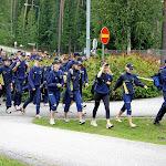 Nuorten Jukola 2007