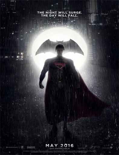 https://lh3.googleusercontent.com/-SISXU5GgseE/UwOvNaiGybI/AAAAAAAAARA/mRCNJ3uYZ3Y/s512/Batman_vs_Superman_poster_usa.jpg