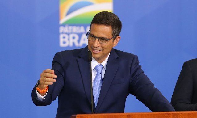 Fabio Rodrigues Agência Brasil