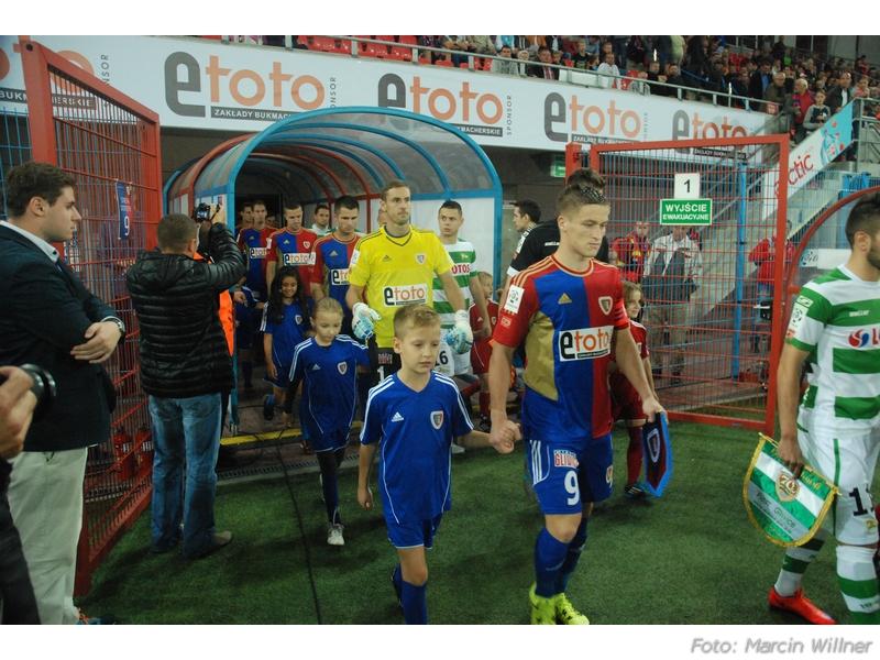 Piast  vs Lechia 2015_09_01.jpg