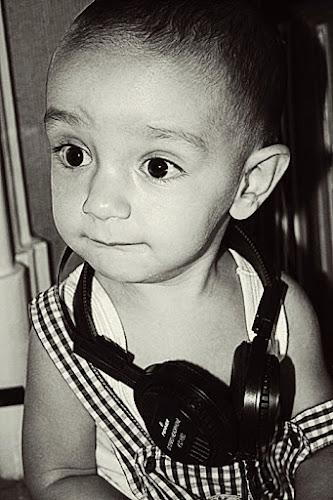 musicbaby di Fiore.G