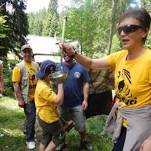 Piknik s starši 2014, 22.6.2014 Črni dol - DSCN1874.JPG
