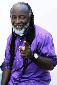 Freddie McGregor Net Worth, Income, Salary, Earnings, Biography, How much money make?