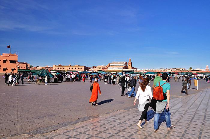 Marrakesh02.JPG