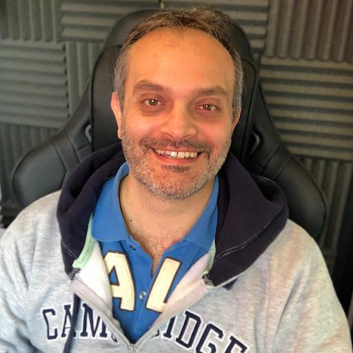 Davide Fiorentino lo Regio