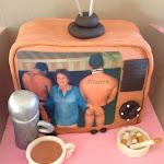 Bday Cake 20140504 80th.jpg