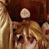 Feast of the Resurrection 2012 - _MG_1193.JPG