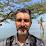 Dan Mazzella's profile photo