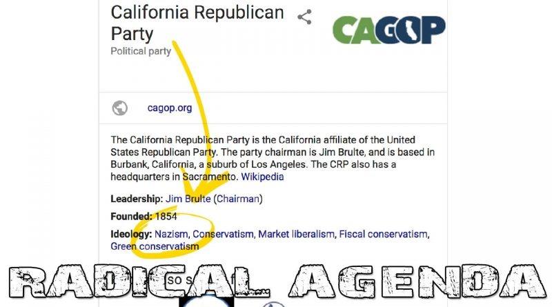 Radical-Agenda-S03E073-My-Fellow-Republicans-800x445
