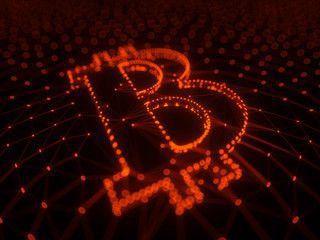 Bitcoin Online Store