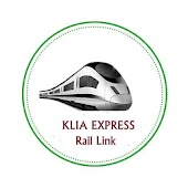 Jadwal - KLIA Train Express