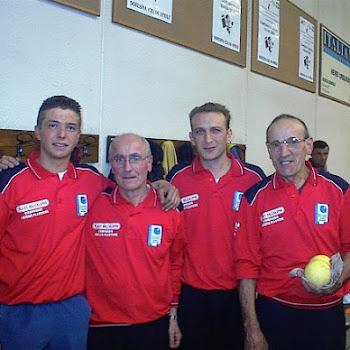 2002_04_05 Cremona Campionati Regionali terna D