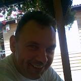 2011-08-26_Jastarnia_z_Chmurką_Bratem_i_Tatkiem