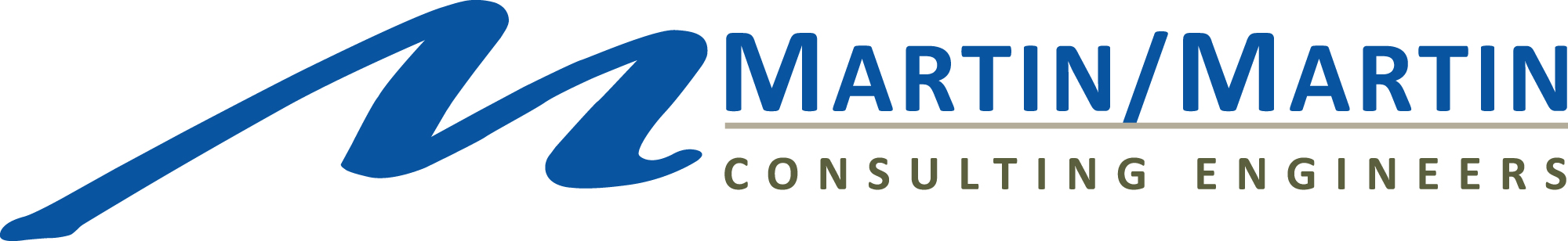 Martin/Martin Consulting Engineers