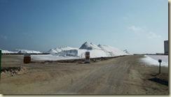IMG_20180312_Cargill salt pond