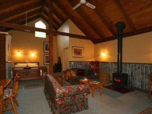 Trawool Cottages and Farm Stay