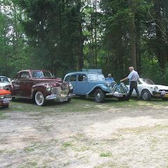 Weekend Emmeloord 2 2011 - image036.jpg