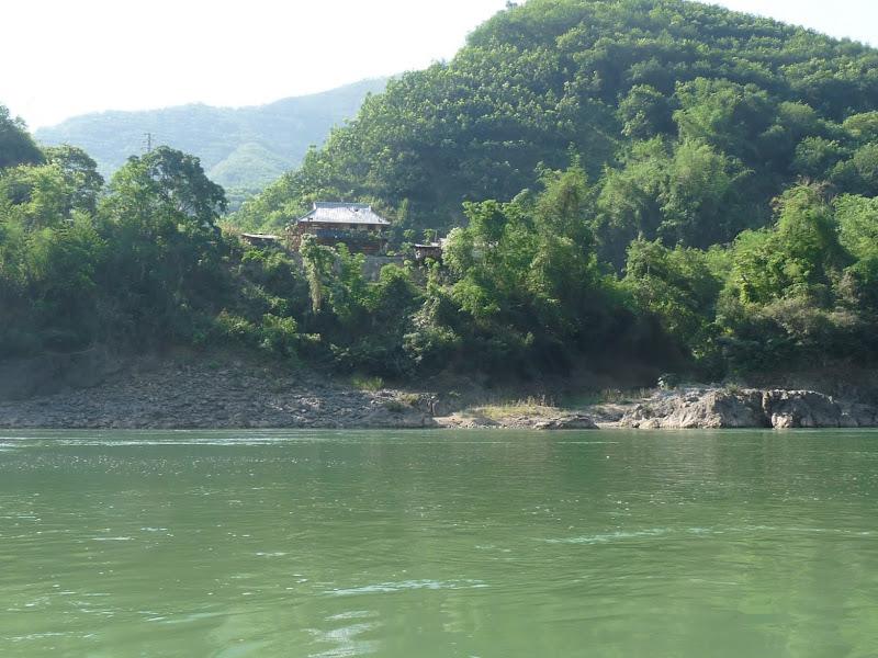 Chine.Yunnan.Damenlong -Galanba-descente Mekong - Picture%2B1636.jpg