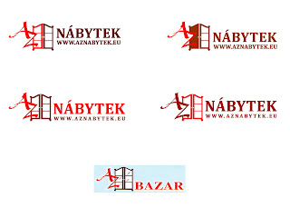 logotyp_003