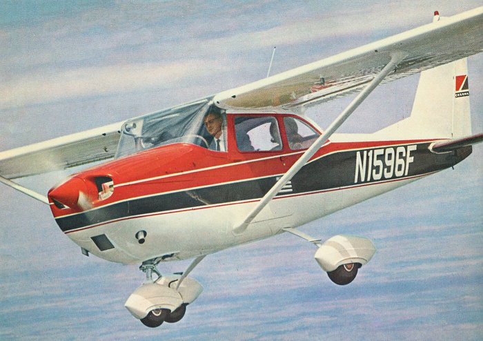 172 Production By Model And Year CESSNA 172 FORUM