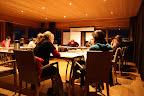 Jonaweekend 2012 @ Open Huis Staden / Jonaweekend 2012 145.JPG