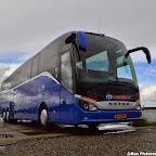 Setra S517HD ITS Reizen (34).jpg