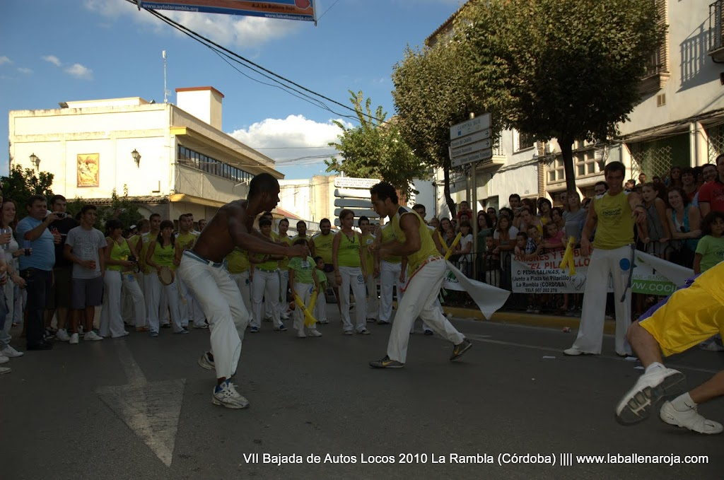 VII Bajada de Autos Locos de La Rambla - bajada2010-0091.jpg