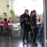 Kąty Wrocławskie - Dni Skupienia Taize - marzec 2009 - maciej%25C3%25B3wka%2B177.JPG