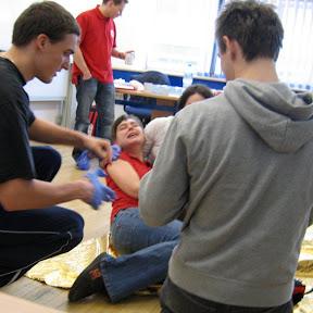 2008_03_29_PierwszaPomoc_AKT