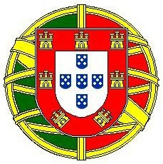 brasao-lisboa