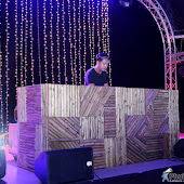 event phuket Full Moon Party Volume 3 at XANA Beach Club005.JPG