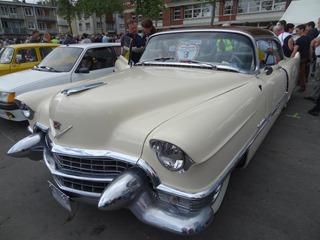 2016.06.11-017 Cadillac coupé Deville 1955