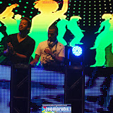 DJChuckieArubaInternationalFilmFestival24June201213ByMicheal