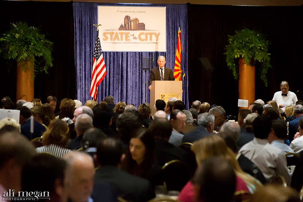 State of the City 2014 - 462A5766.jpg