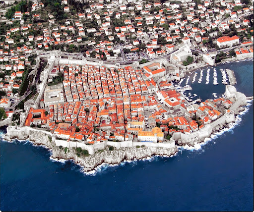 The world from above - Dubrovnik.jpg