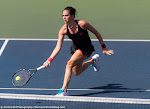 Ajla Tomljanovic - 2015 Japan Womens Open -DSC_1167.jpg