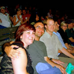 hollywoodbowl2006-09.jpg
